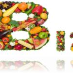 Симптомы дефицита витамина В12