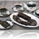 Как приготовить татлы (татарская кухня)