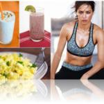 Убойная диета для похудания (Для своих)