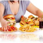 5 способов контролировать голод